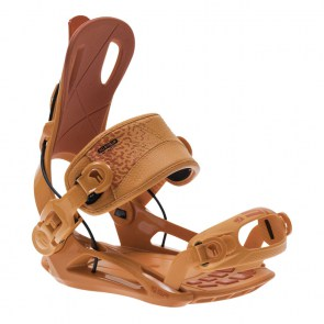 28542-sp-ft270-orange-red