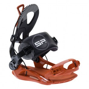 28622-sp-private-redblack