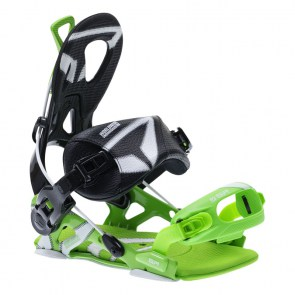 28822-sp-core-green-black