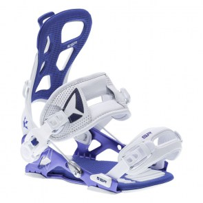 28872-sp-brotherhood-blue-white