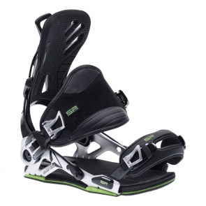 28922-sp-mountain-black-green