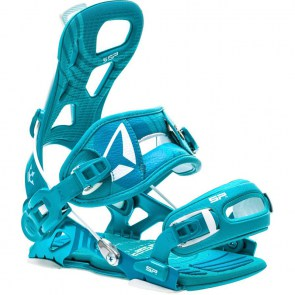 brotherhood_teal