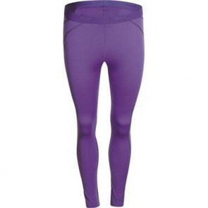 fjellrapp-lady-tights-primula