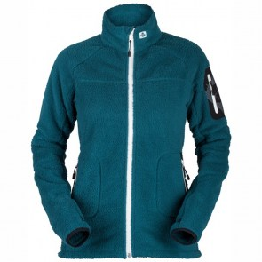 heartbraker_fleece_jkt-w-gunmetal_blue-front