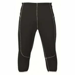 saviour_fleece_pant-m-true_black-front