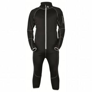 saviour_fleece_suit-m-true_black-front