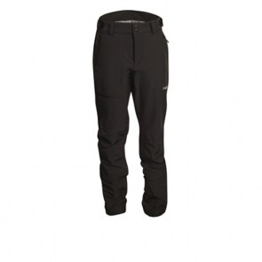 skifjell-light-lady-pnt-black