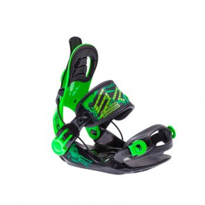sp-kiddo-blk-grn