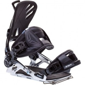 split_multi_entry