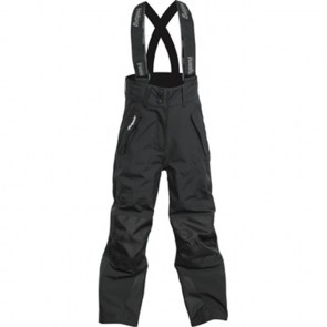 stallo-kids-pnt-black