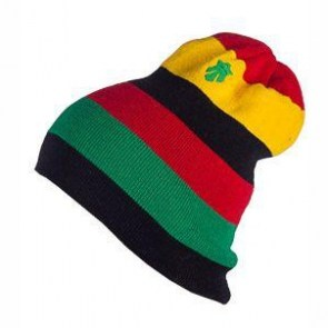 stripes_rasta