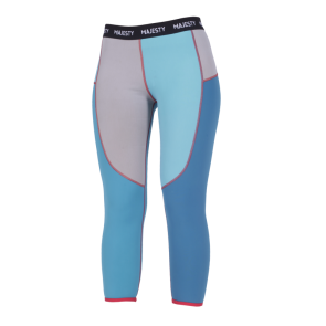 surface_colour_pants_lady_2016