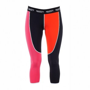 surface_lady_black_pink_pants_s