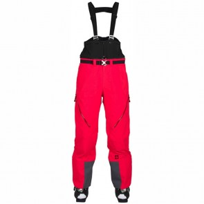 voodoo_r_pnt-w-coral_red-front